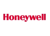 Artigos Eléctricos - Honeywell