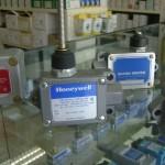 Artigos Eléctricos - Honeywell - 06