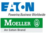 Eaton Moeller – Contactores, Disjuntores, Autómatos