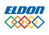 Eldon - Armários metálicos em Inox e em Poliester