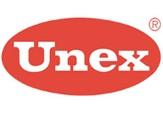Unex – Calhas para caminhos de cabos