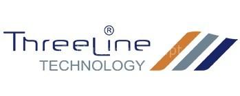 Threeline Technology - Iluminação Led